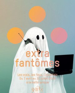 expo-extra-fantomes