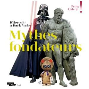 expo-mythes-fondateurs