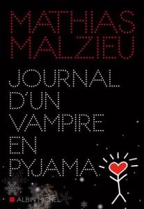 journal-vampire-pyjama-malzieu
