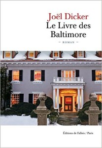 livre-baltimore-dicker