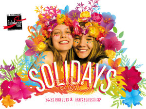 solidays-2016