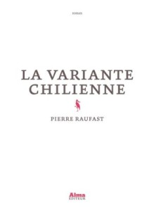 variante-chilienne-raufast