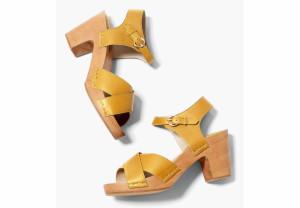 sandales-ete-leon-harper-monop