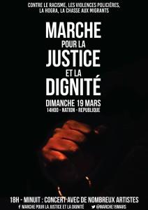 affiche 19 mars