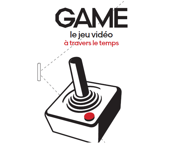 game_0