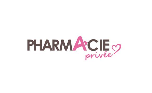 pharmacieprivee
