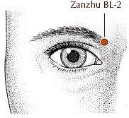 BL-02-drawing