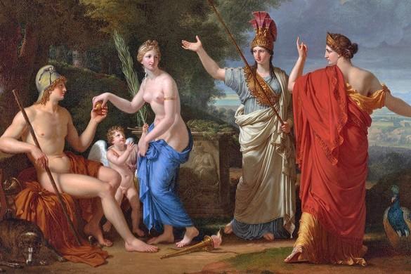 François-Xavier_Fabre_-_The_Judgment_of_Paris