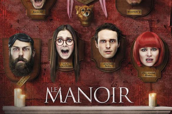Le_Manoir