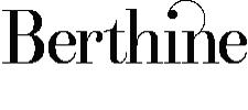 Berthine