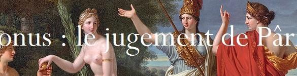 Les Queens de l'Olympe – Panorama des déesses grecques – 1/2