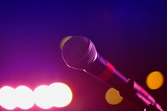 Le rap francophone en cinq femmes
