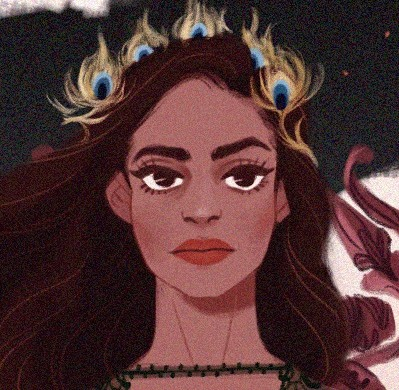 Les Queens de l'Olympe - Panorama des déesses grecques - 2/2