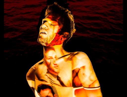 NARCISSE, NEO-NARCISSE ET L'HOMME HOMOSEXUEL