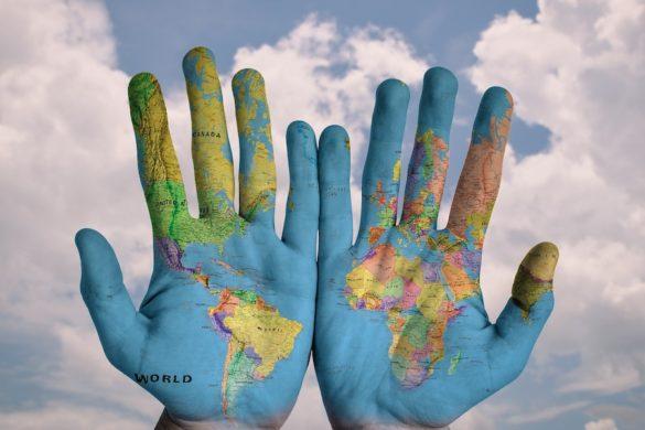 Existe-t-il une morale universelle ? : le cas de l'excision