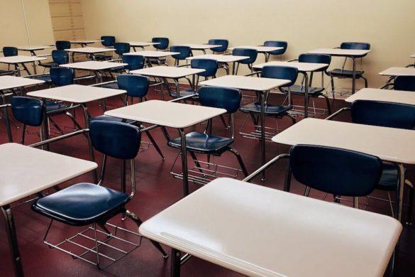 La réforme du lycée : une régression sociale et pédagogique