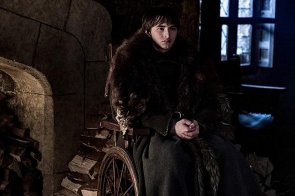 Game of Thrones 8x02 : Amour, honneur et loyauté