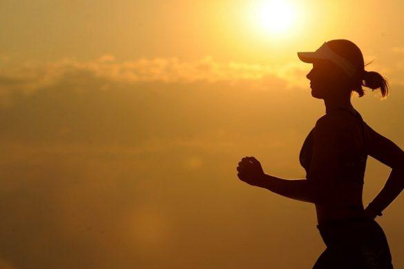 Quelques clés pour bien commencer la course à pied