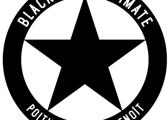 "Black Star Ultimate : ""Ni Dieu, ni coach"""